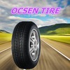 Hot sale durable discount price commerical part worn car tires