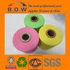 recycle cotton yarn cotton yarn process