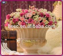 beautiful Starry Sky Wedding artificial flower creative wedding supplies