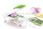 food safe vegetable slicer