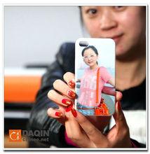 Customalized cellphone sticker,mobile phone skin printer
