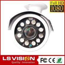 ls vision durable smart spy cam toilet,bullet hd cam,2mp ip cam