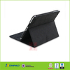 for apple ipad case / cover with white inserts