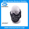 Protective V8 Half Face Airsoft Paintball Mask