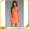 2014 vestidos de fiesta china manufacturer girls dresses