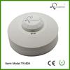 220VAC 5.8GHz HF system motion sensor for celling light ,ceiling mount motion sensor