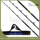 BT1002 Mde in China high quality fishing rod