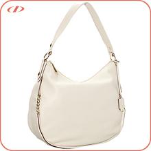 Designer stylish korean wholesale handbags