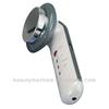 BZ-0106B Beauty equipment & mini sauna portable steam dome&Good far infrared sauna dome