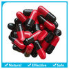 /product-gs/food-supplement-male-nutrients-capsule-1898404255.html