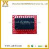 FAN7317B LCD Backlight Inverter Drive IC