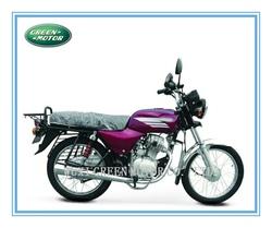 100cc125cc High quality motorcycle BOXER bajaj