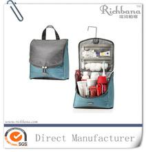 2012 new design promotion toilet bag