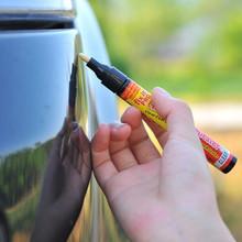 Fix it pro pen simoniz pen car scratch remover pen