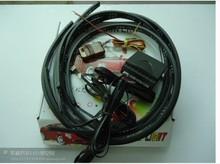 Professional hot sale colorful led under light 24v smd factory direct car 194 168 192 w5w led light auto