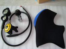 hight quality top design professional diving regulator