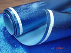 flooring underlayment foam with aluminum foil