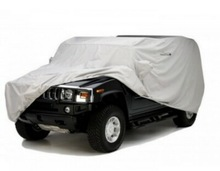 10-year experience car remote control rear curtain sunshade