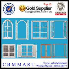 G-1104 aluminum windows screen frame/Aluminum window for sale