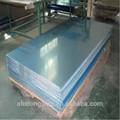 Chapa de aluminio con el vidrio espejo a bajo precio 2A07