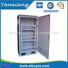 LED light control SK-35B outdoor telecom cabinet (weatherproof)/enclosure/box