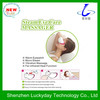 Electronic new physical vibrating Eye Steam Massager