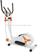 Body Break Dual Action Programmable Elliptical Trainer Ideal Cardio Home Gym ES-938