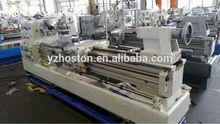 torno mecanico c6256 x 2000mm afición de metal torno
