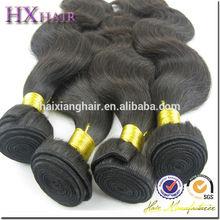 Immediate Shipment! Wholesale Bobbi Boss Hair