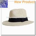 baratos panamá hats equador para homens