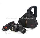 2014 fashion DSLR Camera Bag for women/girl