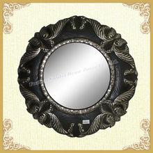 Latest Design Retro Decorative Classic Mirrored Furniture(YF1272)