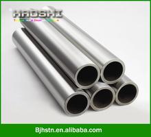 zirconium tube made in china