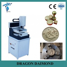 stone machine LZ-3636 Marble/Stone CNC Router for sale