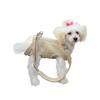 Multifunctional Pet Carrier