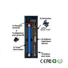 Wholesale 2200mah battery capacity starbuzz ehose