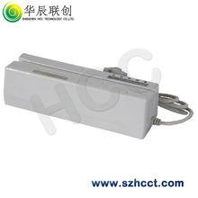 Magnetic card reader msr- HCC406