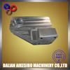 aluminium cnc milling machining car spare parts