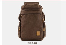 2014 Korea style cheap Backpack good quality laptop backpacks