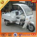 Mejor nuevo triciclo de carga/bicitaxis para vender