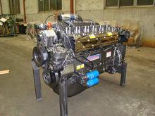gas engine China manufacture Open Type gasoline engine generator set(gas generator )