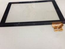 OEM lcd digitizer for asus padfone 2 lcd screen and digitizer assembly with low price and good quality