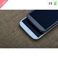 3g a basso costo telefono mobile 5 pollici mtk6582 1,3 GHz 1+4gb androide 4,3 wifi 3g telefono intelligente buon cellulare nuovo prodotto 2014