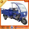 Best new cargo trike/3-wheel motorcycle for sale
