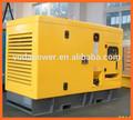 15kw bis 2000kw standby diesel-generator