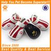 2014 High Quality New Design China Wholesale Custom anti-slip dog sock