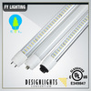 VDE/UL/cUL/SAA/CSA approved led residential lighting t8 8w rachel steele tube