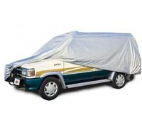 Speediest delivery german car hood cover
