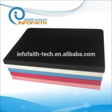 2014 Unique design For Apple ipad mini Case