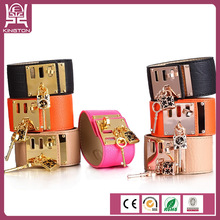 costume jewelry manufacturers 2014 promotional novelties